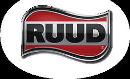 Ruud Logo Background