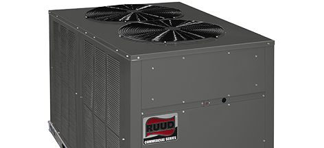 Commercial Split System Condensing Units