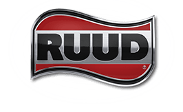HVAC HVAC Systems Heating And Air Conditioning Products Ruud