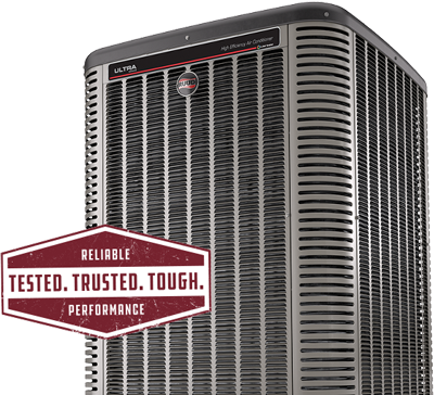 Reliable Water Heaters Tankless Water Heaters And Hvac