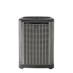 HVAC, HVAC Systems, Heating and Air Conditioning Products – Ruud